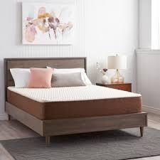 the best mattress black friday deals in sacramento latex mattresses shop the best deals for oct 2017 overstock com
