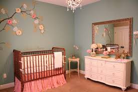 Vintage Nursery Decor Vintage Nursery Decor Nursery Decorating Ideas