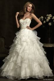 wedding dress 2012 bridals wedding dresses 2012 bridal