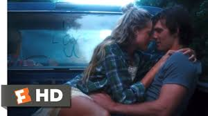 regarder film endless love streaming gratuit endless love 2014 i love you scene 5 10 movieclips youtube