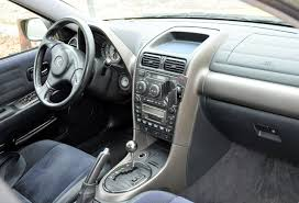 used lexus for sale in south africa file lexus is 300 first gen interior jpg wikimedia commons