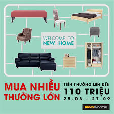 index living mall u2013 welcome to new home 2016