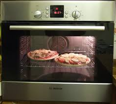 Toaster Oven Repair Oven Repair Broken Oven Repair And Services In Jacksonville Fl