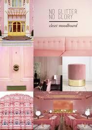 home renovation closet inspiration u0026 moodboard