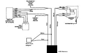 vwvortex com msd tach adapter