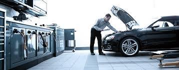 audi account services audi auto repair service center audi burlingame service center