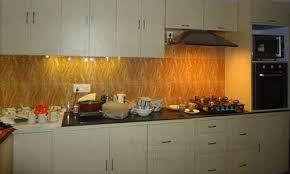 Interior Design Decoration Ideas Kitchen Interior Design Ideas Bangalore