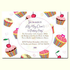 printable birthday invitations uk printable party invitations uk birthday party invitations birthday