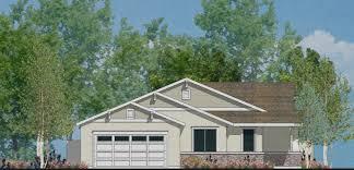 starter homes house review starter homes professional builder
