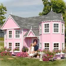 Best 25 Barbie House Tour by Best 25 Life Size Barbie Ideas On Pinterest Dreamhouse Barbie