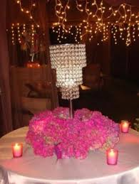 wedding centerpiece rentals nj 49 best chandelier centerpiece rentals ny nj images on