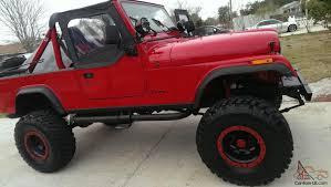 jeep scrambler jeep scrambler rebuild custom v8 360
