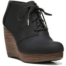 Grey Wedge Ankle Boots Best 25 Lace Up Wedge Boots Ideas On Pinterest Wedge Boots