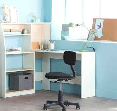 bureau d angle avec surmeuble bureau d angle bureau duangle duaccueil adelis finition