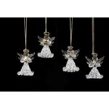 53 best glass ornaments images on glass ornaments