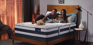Serta Comfort Mattress Serta Launches Comfort Reimagined Campaign Sleep Retailer
