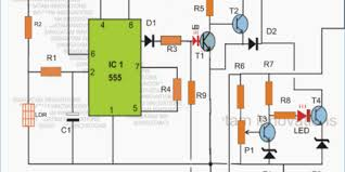 subwoofer wiring diagrams with diagram for subs radiantmoons me