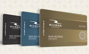 Rapid Rewards Card Invitation Rush Rewards