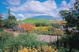 National Botanical Garden Of Wales National Botanical Garden Of Wales Spel Products