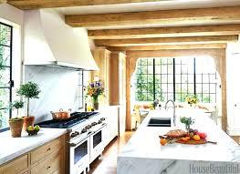 kitchen design ideas photo gallery in home kitchen design ideas kitchen design ideas images modern home