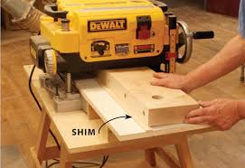 Woodworking Bench Top Thickness by Diy Master Cabinetmaker U0027s Bench Plans Make A Workbench