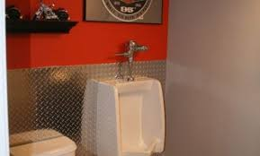 Harley Davidson Decor Harley Davidson Bathroom Decor 84 Best Harley Decor Images On