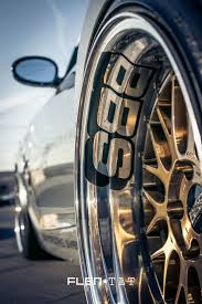 nissan altima coupe gold rims 89 best rims images on pinterest car rims custom cars and