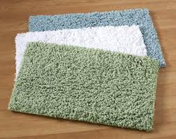 Green Bathroom Rugs Lush Green Bath Rugs X Green Bathroom Rugs Emerald Green