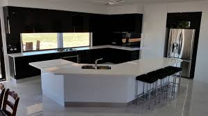 Flat Pack Kitchen Cabinets Brisbane by Wippells Kitchens U0026 Cabinets Kitchen Renovations U0026 Designs 147