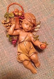 161 best fontanini nativity images on fontanini