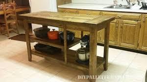 meuble de cuisine en palette meuble cuisine central meuble cuisine faible profondeur leroy