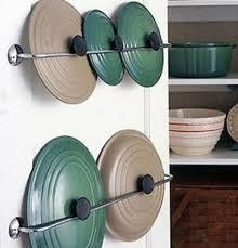11 best kitchen organization images on pinterest apartment ideas