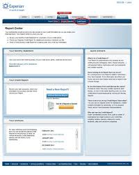 3 bureau credit report free 3 bureau credit report free 28 images free credit reports from