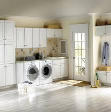 half bath laundry room floor plans home design ideas