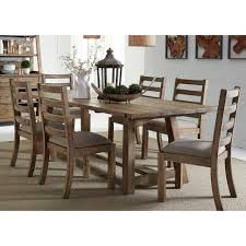 Picnic Dining Room Table Picnic Table Dining Room Sets Dining Room Table Sets With Bench