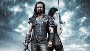 underworld film full underworld rise of the lycans review movie empire