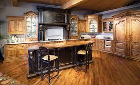 custom kitchen design ideas luxury custom kitchens design ideas team galatea homes luxury