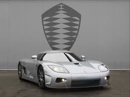ccxr koenigsegg price koenigsegg ccxr autopedia fandom powered by wikia