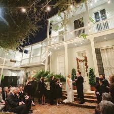 Wedding Venues In New Orleans New Orleans Wedding Venues U0026 Wedding Reception Locations