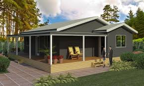 2 bedroom homes genius 2 bedroom prefabricated houses