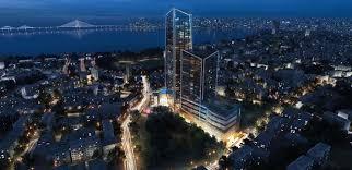 top 10 tallest buildings in mumbai nestopia