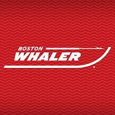 boston whaler youtube
