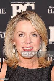 debra norville new hairstyles 2015 deborah norville stock photos and pictures getty images