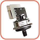 tub pressure switch adjustments hottubworks spa u0026 tub blog