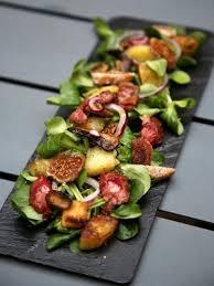 marmitons recettes cuisine 124 best recettes d automne images on cooker recipes