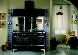 Cucine Restart Prezzi by Beautiful Cucine Ilve Prezzi Gallery Ameripest Us Ameripest Us