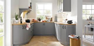 schuller german kitchens by simmer u0026 soak