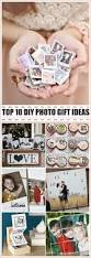 Halloween Gift Ideas For Boyfriend by Handmade Gift Tutorials For Men The 36th Avenue