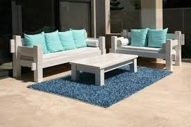 divanetti ikea divani da giardino mobili da giardino