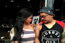 tattoo studio bandung valentine pasangan di bandung tambah tato